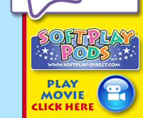 Click for Softplay Pods Movies